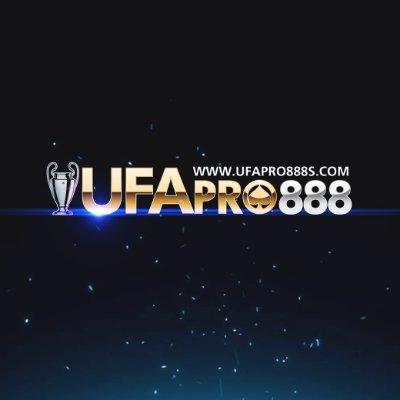 ufapro888